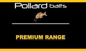 The Premium Range