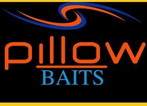 Pillow Baits