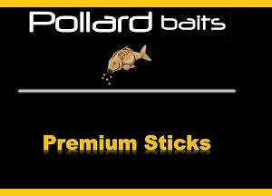 Premium Sticks Nieuw