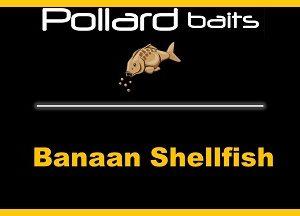 Banaan Shellfish