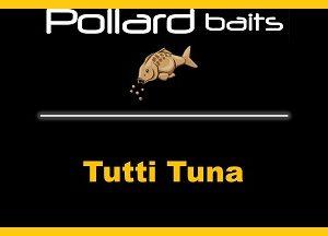 Tutti Tuna